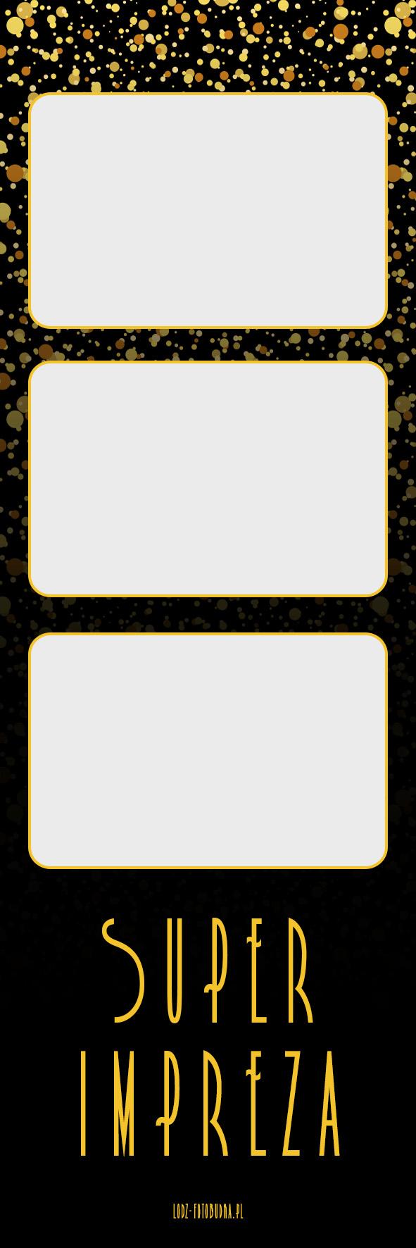 wydruk z fotobudki